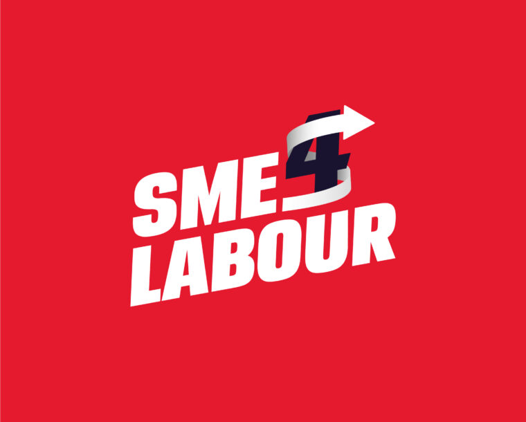 SME4Labour at the Labour Party Annual Conference 2021